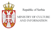 Ministry of Culture and Information